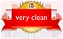 venere_clean_logo_image